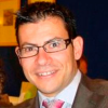 DAVID R. SÁEZ ÁVILA